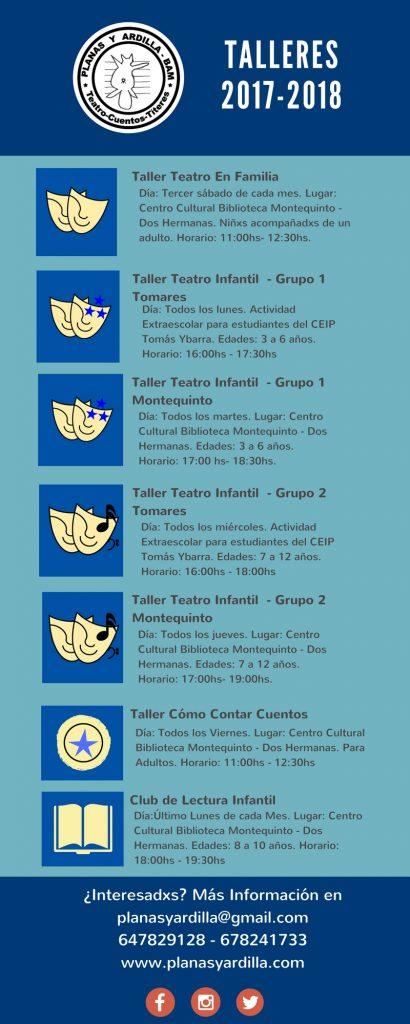 Taller Teatro Infantil _Montequinto(1)